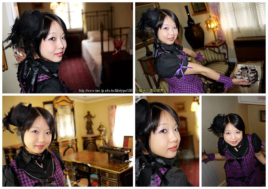 2010-10-31-14b.jpg